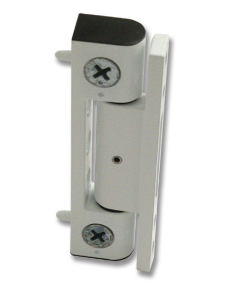 Neon adjustable butt door hinges for Adjustable hinges for exterior doors