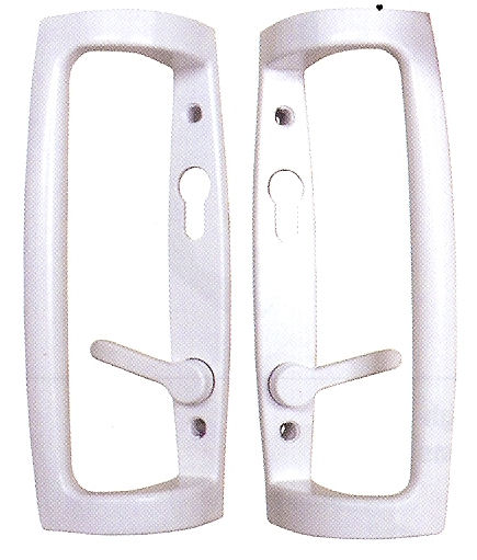 Fuhr 3000 Series Patio Handle Discontinued By