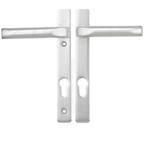 DOOR HANDLES 92mm HOPPE