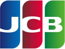 Image result for jcb card  logo